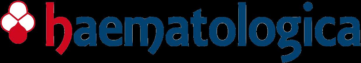 Haematologica. Open access journal of the Ferrata-Storti Foundation, a no profit organization